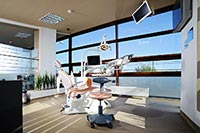 Clinica DentalTours Timișoara